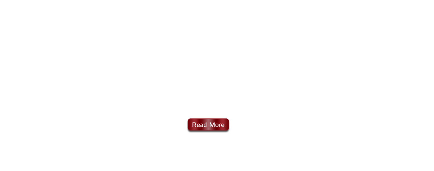 Read-More.png